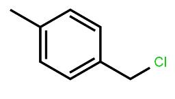 对甲基氯苄