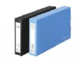 35mm增值税发票盒